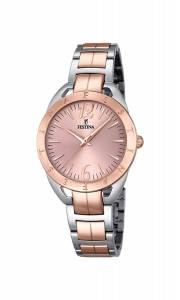 [フェスティナ]Festina 腕時計 F16933/2 レディース [並行輸入品]