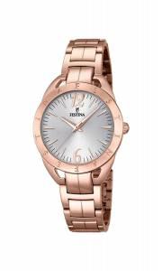 [フェスティナ]Festina 腕時計 F16935/1 レディース [並行輸入品]