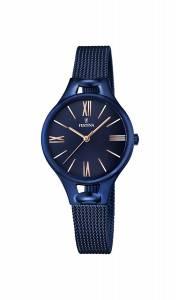 [フェスティナ]Festina 腕時計 F16953/2 レディース [並行輸入品]