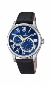 [フェスティナ]Festina 腕時計 F6848/2 メンズ [並行輸入品]