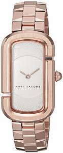 [マーク ジェイコブス]Marc Jacobs  The Jacobs Rose GoldTone Watch MJ3502 レディース
