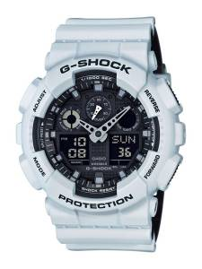 [カシオ]CASIO 腕時計 G-SHOCK Layered Color Series GA-100L-7A メンズ