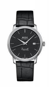 [ミドー]Mido 腕時計 Baroncelli III M0274071605000 [並行輸入品]