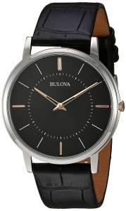 Bulova 98A167 98A167