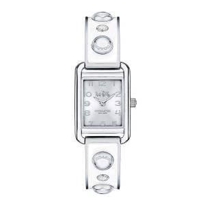 [コーチ]Coach 腕時計 Thompson Quartz Watch 14502552 レディース [並行輸入品]