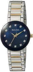 Bulova 98P157 98P157
