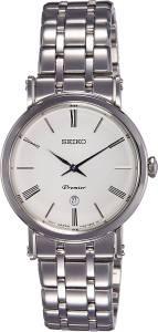 [セイコー]Seiko Watches 腕時計 Seiko Premier SXB429P1 [逆輸入]