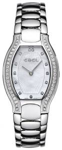[エベル]EBEL 腕時計 9656G28/9991070 レディース [並行輸入品]