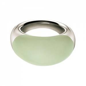 [カルバン クライン]Calvin Klein  Jewelry Hyperbole Ring KJ24AR010805 レディース