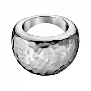[カルバン クライン]Calvin Klein 腕時計 Jewelry Dawn Ring KJ68AR010108 レディース