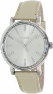 [タイメックス]Timex 腕時計 Originals T2P162 [並行輸入品]