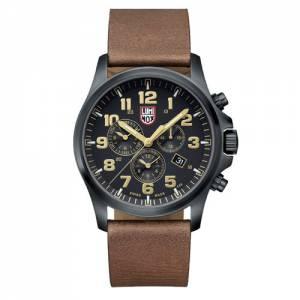 [ルミノックス]Luminox 腕時計 Atacama Field Chronograph Alarm 1949 A.1949 [並行輸入品]