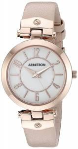 [アーミトロン]Armitron 腕時計 75/5338MPRGBH レディース [並行輸入品]