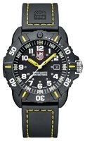 [タイメックス]Timex TWG014800 Time Machines Floral Time Teaching Toolkit TWG0148002G