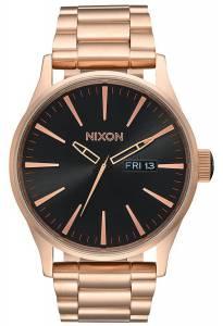[ニクソン]Nixon  Sentry SS A3561932 Wristwatch Design Highlight A3561932-00???? メンズ