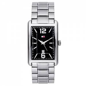 [トミー ヒルフィガー]Tommy Hilfiger 腕時計 Sport Quartz Watch 1710348 メンズ