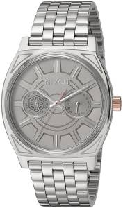 [ニクソン]NIXON  'Star Wars Phasma' Quartz Stainless Steel Casual Watch, A922SW2445-00