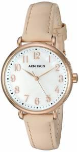 [アーミトロン]Armitron 腕時計 75/5404MPRGBH レディース [並行輸入品]