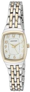[アーミトロン]Armitron 腕時計 75/5375SVTT レディース [並行輸入品]