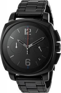 [ニクソン]NIXON The Charger Chrono The Star Wars Collection Vader Black Watch A1071SW2244-00