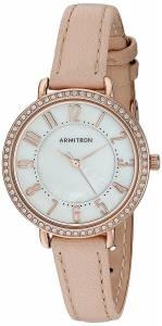 [アーミトロン]Armitron 腕時計 75/5403MPRGBH レディース [並行輸入品]