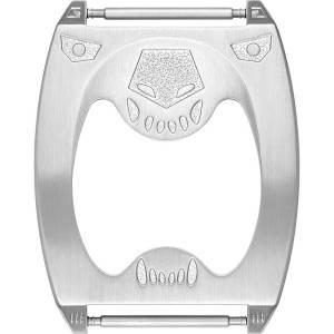 [フォッシル]Fossil 腕時計 Analog Display Watch C221038 メンズ [並行輸入品]