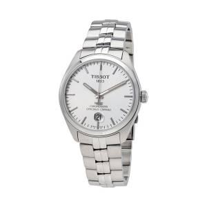 [ティソ]Tissot  PR 100 Automatic Watch T101.408.11.031.00 Tissot-T1014081103100 メンズ
