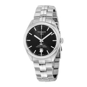[ティソ]Tissot 腕時計 PR 100 Automatic Watch T101.408.11.051.00 T1014081105100 メンズ