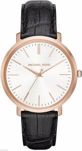 [マイケル・コース]Michael Kors 腕時計 Jaryn Black Watch MK2472 レディース