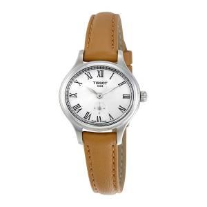 [ティソ]Tissot 腕時計 Bella Ora Piccola Watch T103.110.16.033.00 T1031101603300