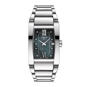 [ティソ]Tissot 腕時計 TTrend GenerosiT Stainless Steel Watch T1053091112600 [並行輸入品]