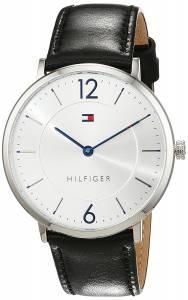 [トミー ヒルフィガー]Tommy Hilfiger 1710351 1710351 Wristwatch Design 7613272213851