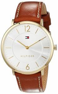 [トミー ヒルフィガー]Tommy Hilfiger 1710353 1710353 Wristwatch Design 7613272213875