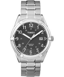 [タイメックス]Timex 腕時計 Easton Avenue watch TW2P89200 メンズ [並行輸入品]