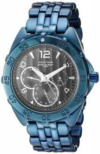[アーミトロン]Armitron 腕時計 20/4664DGNV メンズ [並行輸入品]