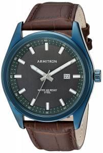[アーミトロン]Armitron 腕時計 20/5087DGNVBN メンズ [並行輸入品]