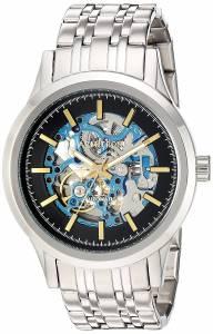 [アーミトロン]Armitron 腕時計 20/5170BLSV メンズ [並行輸入品]