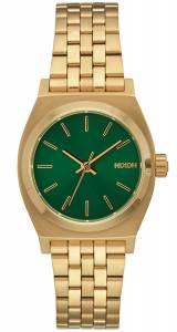 [ニクソン]NIXON 腕時計 MINI TIME TELLER watches A3991919 レディース [並行輸入品]