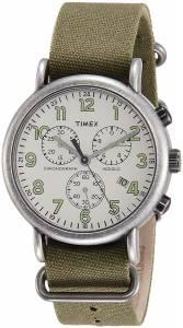 [タイメックス]Timex 腕時計 Weekender Vintage Watch TW2P85500 ユニセックス