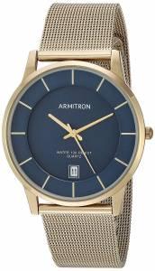 [アーミトロン]Armitron 腕時計 20/5123NVGP メンズ [並行輸入品]