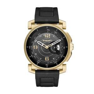 [ディーゼル]Diesel 腕時計 On Time Hybrid Smartwatch DZT1004 [並行輸入品]