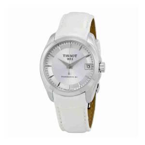 [ティソ]Tissot 腕時計 Couturier Lady Powermatic 80 Automatic Watch T035.207.16.031.00
