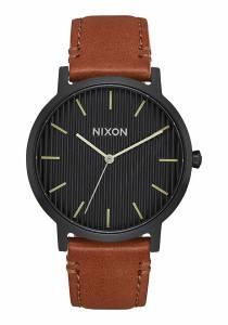 [ニクソン]NIXON 腕時計 A10582664 Porter Watch A1058-2664-00 メンズ [並行輸入品]