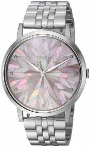 [フォッシル]Fossil  Vintage Muse ThreeHand Stainless Steel Watch ES4167 レディース