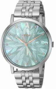 [フォッシル]Fossil  Vintage Muse ThreeHand Stainless Steel Watch ES4168 レディース