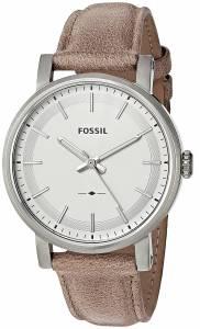 [フォッシル]Fossil  Original Boyfriend Sport ThreeHand Sand Leather Watch ES4179