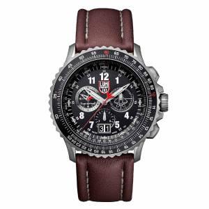 [ルミノックス]Luminox 腕時計 F22 RAPTOR 9247 [並行輸入品]