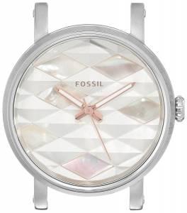 [フォッシル]Fossil 腕時計 Original Boyfriend ThreeHand White Dial C181023 レディース
