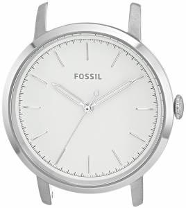 [フォッシル]Fossil 腕時計 Neely ThreeHand White Dial C161000 レディース
