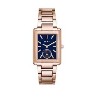 [ダナキャラン]DKNY 腕時計 Gershwin Rose Gold Watch NY2626 レディース [並行輸入品]
